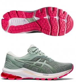 Женские кроссовки для бега GT-1000 10 1012A878-301