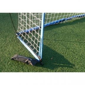 Мешок для стабилизации футбольных ворот, утяжелитель Yakimasport