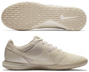 Футзалки Nike Tiempo Premier II Sala AV3153-010