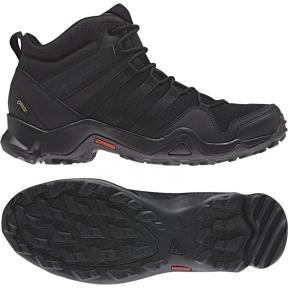 Ботинки  Adidas TERREX AX2R  MID GTX CM 7697