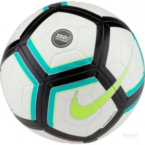 Мяч футбольный NIKE STRIKE TEAM 350G