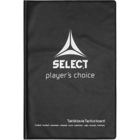 Тактический планшет SELECT Tactics case A4