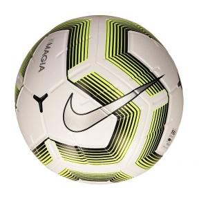 Футбольный мяч Nike Magia Team II FIFA SC3536-100
