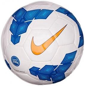 Детский футбольный мяч NIKE LIGHTWEIGHT 350 g