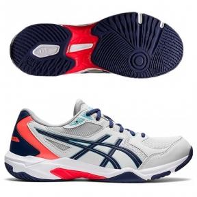 Волейбольные кроссовки ASICS GEL-ROCKET 10 1071A054-960