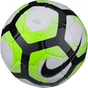 Футбольный мяч NIKE CLUB TEAM 2.0 SC3020-100