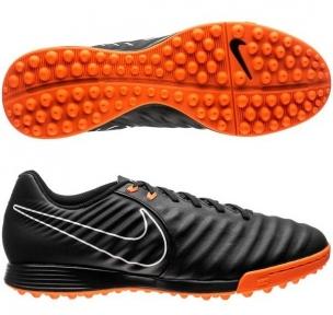Сороконожки Nike LegendX 7 Academy TF