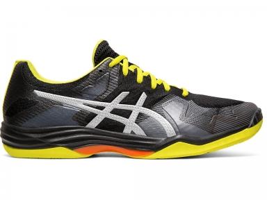 Волейбольные кроссовки ASICS Gel Tactic 2 1071A031-001