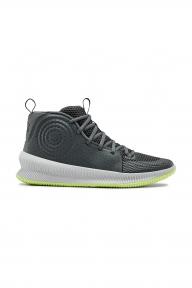 Баскетбольные кроссовки Under Armour 3022051-103