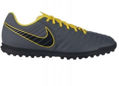 Сороконожки футбольные Nike TiempoX Legend VII Club TF AH7248-070