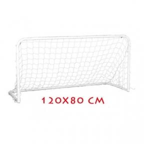 Футбольные ворота тренировочные Yakimasport (120 x80)