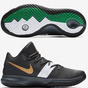 Баскетбольные кроссовки Nike Kyrie Flytrap  AA7071-008