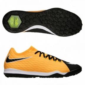 Cороконожки Nike HypervenomX Finale II TF