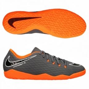Футзалки Nike Hypervenom PhantomX 3 Academy IC