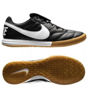 Футзалки Nike Premier II IC AO9376-010