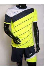 Футбольная форма Europaw 008.3