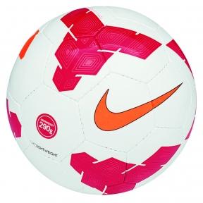 Детский футбольный мяч  NIKE LIGHTWEIGHT 290g