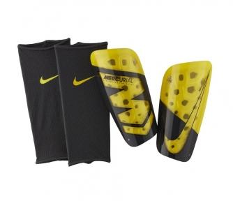 Щитки Nike Mercurial Lite SP2120-731