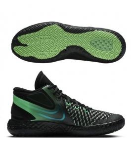 Баскетбольные кроссовки Nike KD TREY 5 VIII CK2090-004