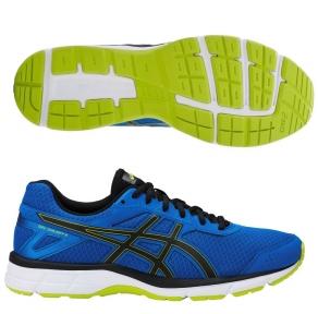 Кроссовки  для бега ASICS GEL-GALAXY 9 T6G0N-4377