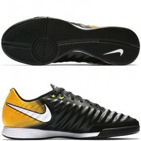 Футзалки Nike TiempoХ Ligera IV IC