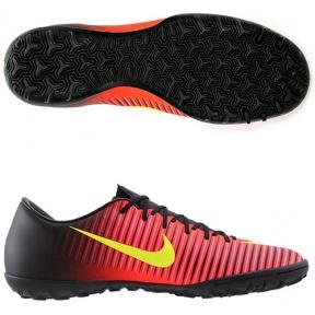 Сороконожки Nike MercurialХ Victory VI TF