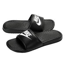 Шлёпанцы Nike Benassi JDI