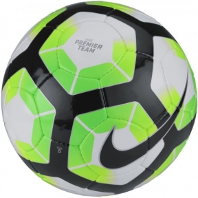 Футбольный мяч NIKE PREMIER TEAM FIFA SC2971-100