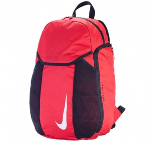 Рюкзак Nike Academy Team Backpack BA5501-657