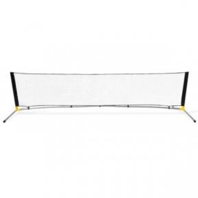 Набор для футбол-тенниса, теннисбола Yakimasport