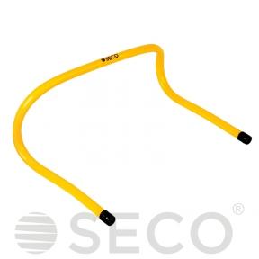 Барьер для бега SECO® 15 см