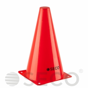 Тренировочный конус SECO® 23 см