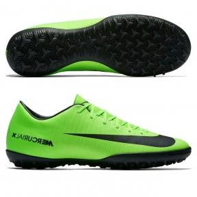 Сороконожки Nike MercurialX Victory VI TF