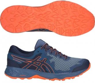 Кроссовки для бега ASICS Gel-Sonoma 4  1011A177-400