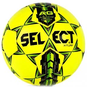 Мяч для футбола Selekt X Turf
