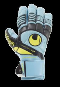 Вратарские перчатки ELIMINATOR SOFT HN COMP 100013701