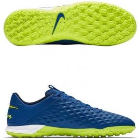 Сороконожки Nike Tiempo Legend VIII Academy TF AT6100-474