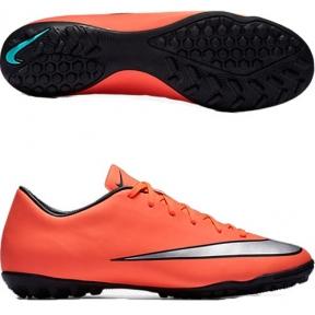 Сороконожки Nike Mercurial Victory V TF