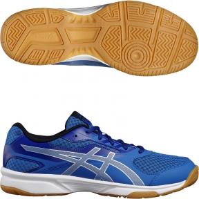 Волейбольные кроссовки  Asics GEL-Upcourt 2  B705Y-4293
