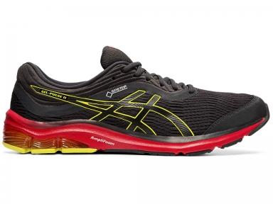 Кроссовки для бега ASICS Gel Pulse 11 GoreTex 1011A569-020