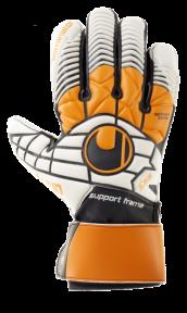 Вратарские перчатки ELIMINATOR SOFT SF 100017101
