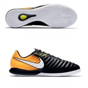 Футзалки Nike TitmpoX Finale IC