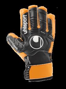Вратарские перчатки uhlsport ERGONOMIC SOFT ADVANCED 100014301