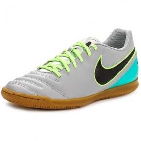 Футзалки  Nike Tiempox Rio III IC