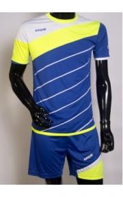 Футбольная форма Europaw 008.4