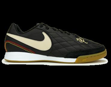 Футзалки Nike Tiempo Legend VII Academy 10R AQ2217-027