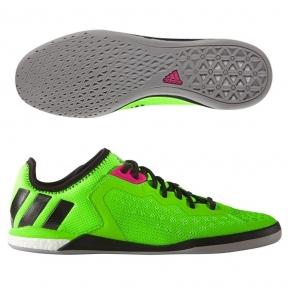 Футзалки Adidas ACE 16.1