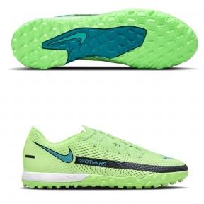 Сороконожки Nike Phantom GT Academy TF CK8470-303