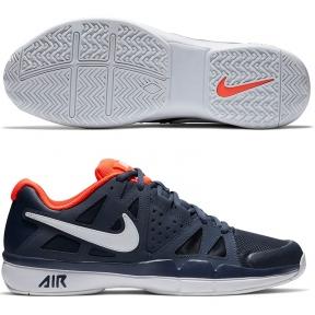 Теннисные кроссовки Nike Air Vapor Advantage