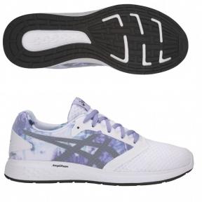 Женские кроссовки для бега PATRIOT 10 SP (1012A236-100)